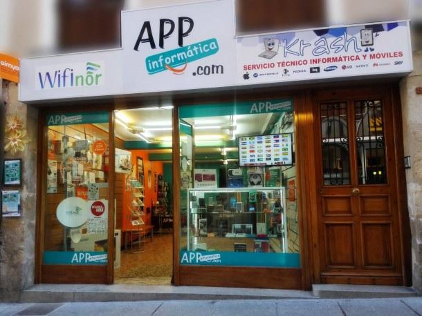 tienda-app_medina_r2
